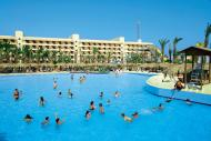 Hotel Sindbad Aquapark Hotel